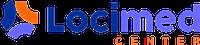 Locimed Logo
